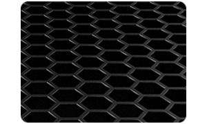 Activated-Carbon-Filters-pic