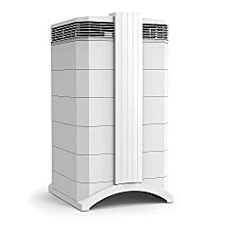 IQAir HealthPro Plus best air purifier for sensitive medical conditions
