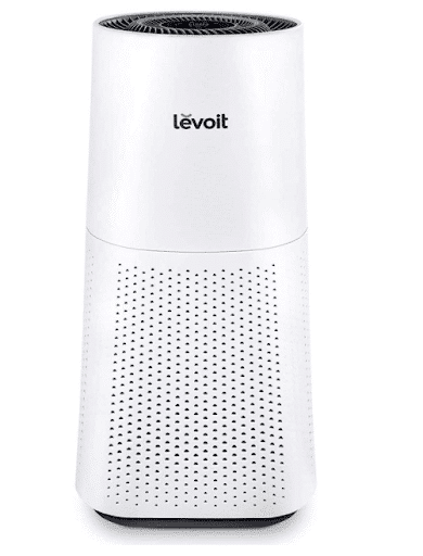 levoit lv h134 h13 most affordable large room air purifier